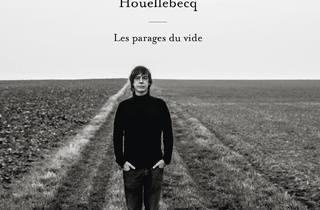 Jean-Louis Aubert chante Michel Houellebecq
