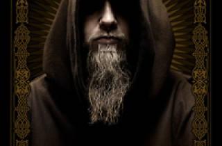 I Killed Rasputin, Richard Herring