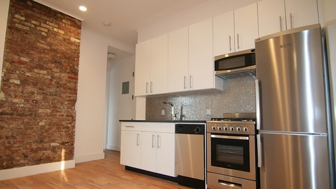 The 5 best affordable New York apartments (Week of August 12)