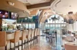 Casablanca Seafood Bar and Grill - On The Bay