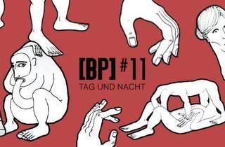 [BP] #11 - Tag Und Nacht