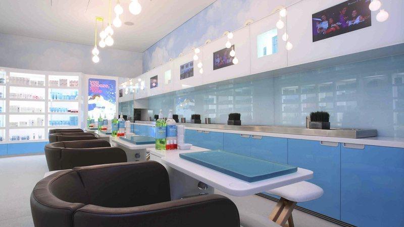 London's best summer beauty treatments