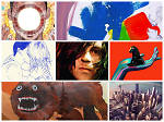 Weezer, Alt-J, Flying Lotus, Karen O make our list of must hear fall albums.