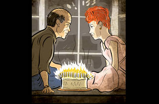 46 Candles