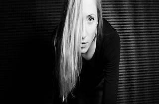 Nitsa: Ellen Allien + DJ Fra