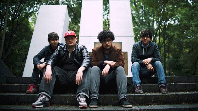 Run Golden Boys + Dolphant + De oso