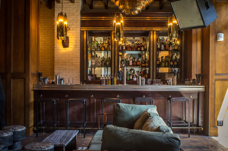 Best Hotels In Ludlow