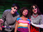 Coraline at City Lit Theater