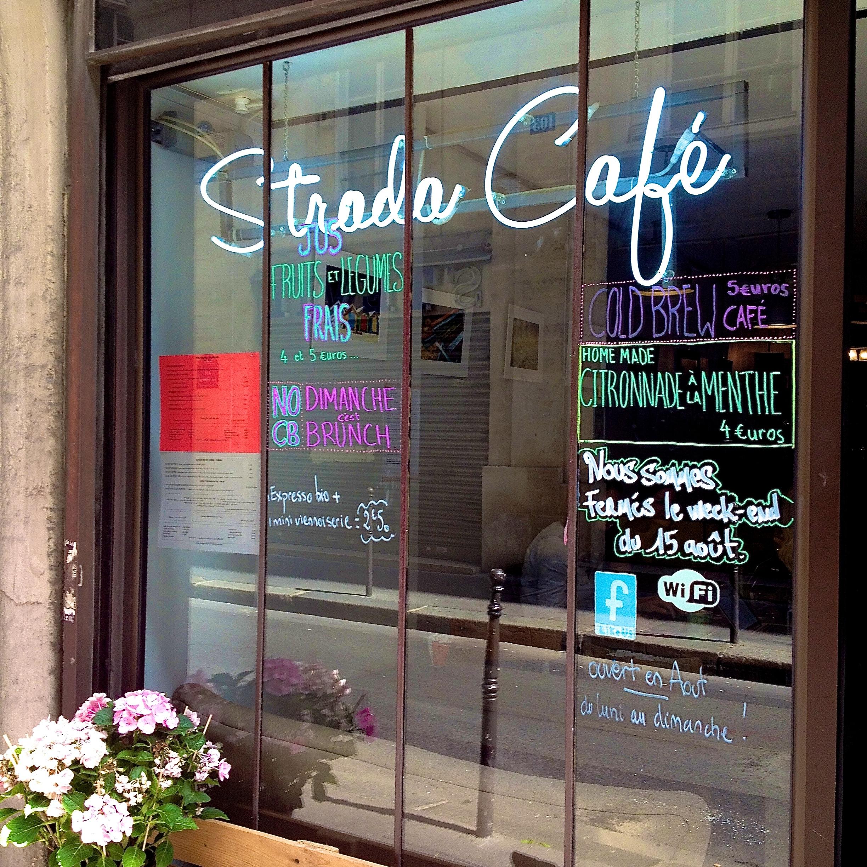 Best Wifi cafés in Paris – Time Out Paris