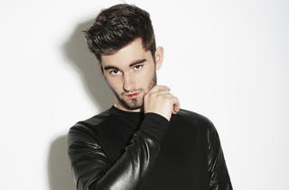 Electric Zoo 2014 After-Party: Dyro + Tujamo + MOTi + Thomas Newson