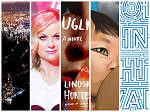 Ben Lerner, Amy Poehler, Lindsay Hunter, Saga and John Darnielle make our must-read list.