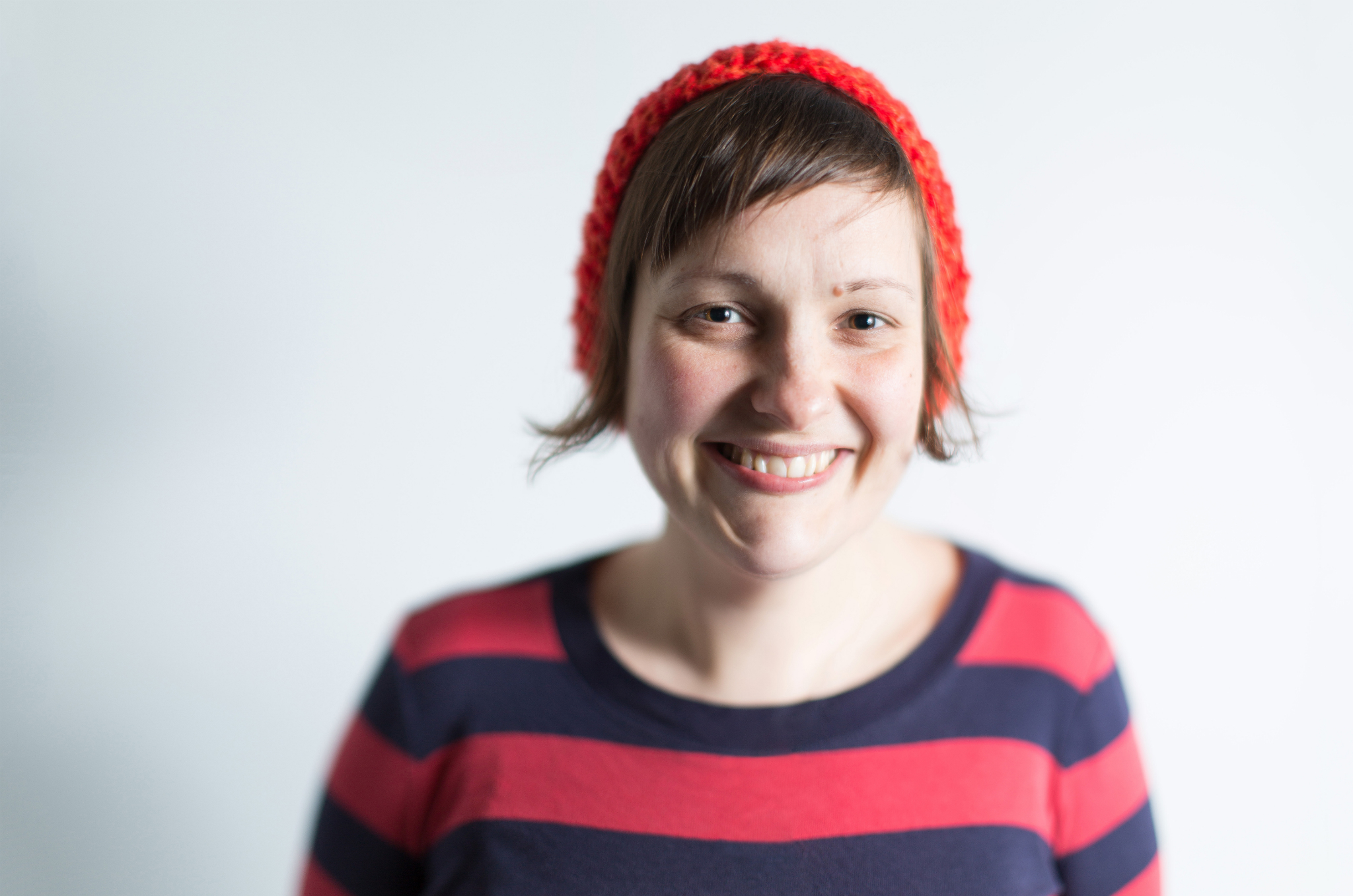 josie long press 2014