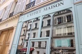 L'Effet maison (© Céline Astorg)