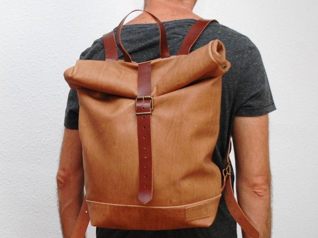 Le sac à dos a la classe | Sélection Time