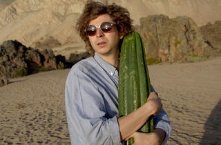Michael Cera interview: 'I was not sure if I was enjoying ...