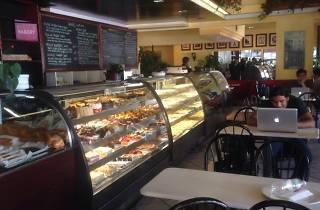 Elysee Bakery