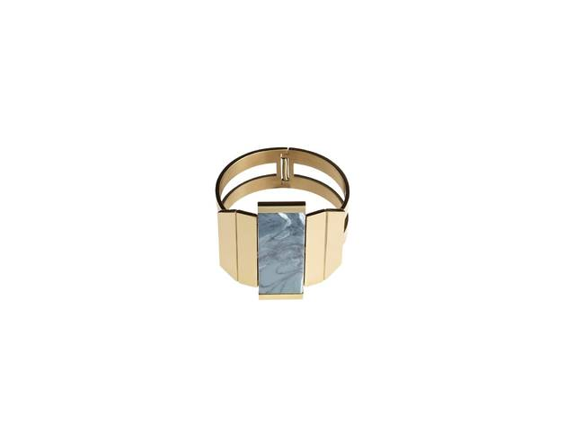By Malene Birger Jewellery Pop-Up