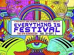Everything Is Festival: The 5th Dimension