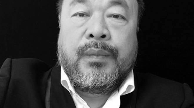 Ai Weiwei retrospective