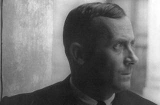 Joan Miró (Barcelona, 1893 – Palma, 1983)