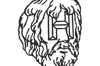 Piknic #15: Hivern Discs