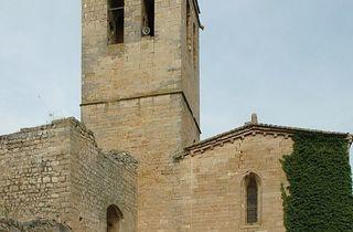 Guimerà (Urgell)
