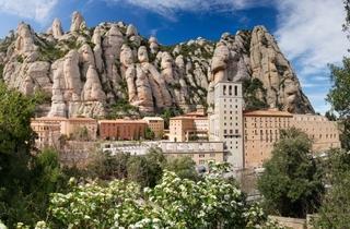 Montserrat (Bages)