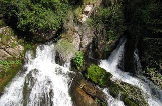 Castellar de n'Hug (Berguedà)