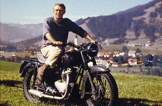 Best World War II movies: The Great Escape