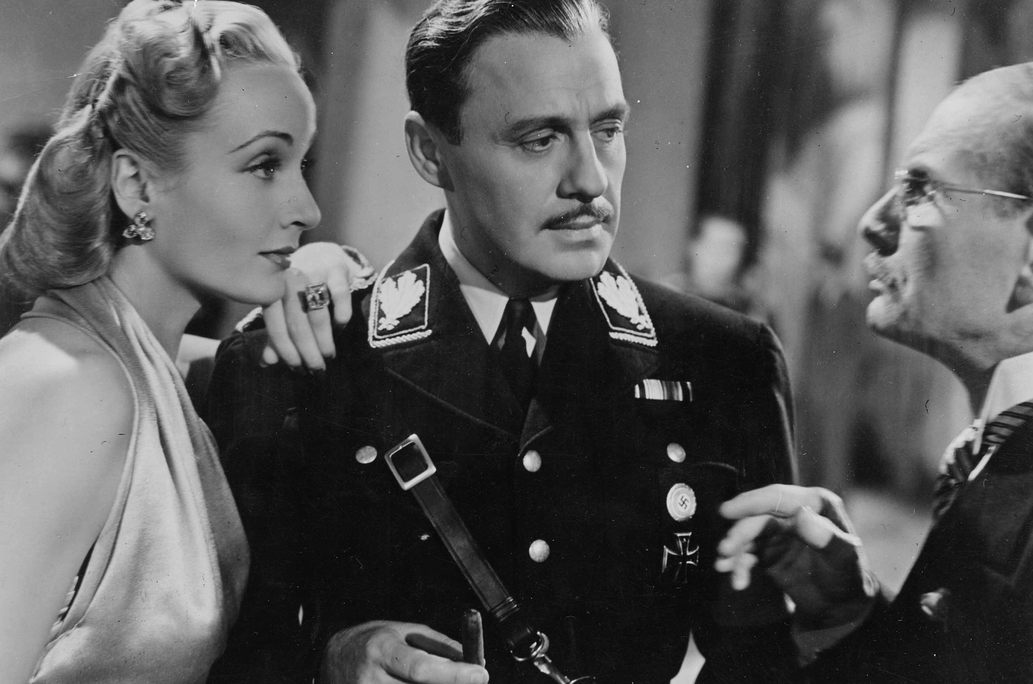Best World War II movies: To Be or Not To Be