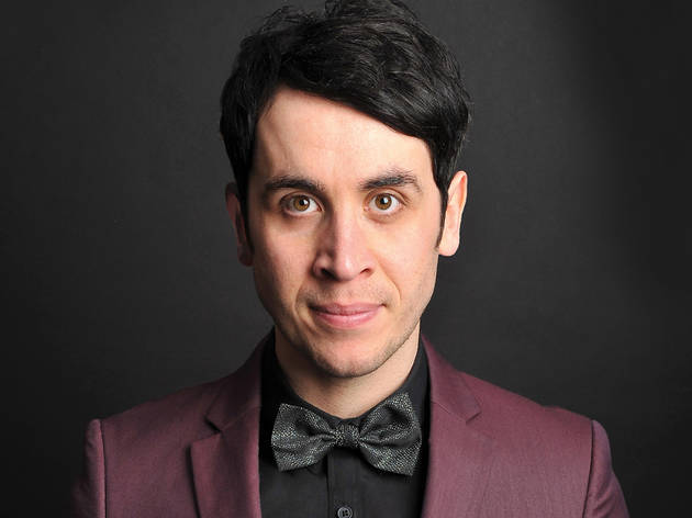 pete firman press 2014