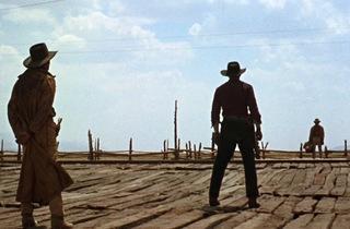 ('Il était une fois dans l'Ouest' (1968))