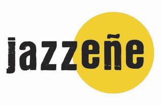 JazzEñe 2014