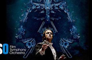 The Film Symphony Orchestra