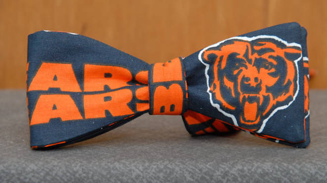 Weirdest Bears gear