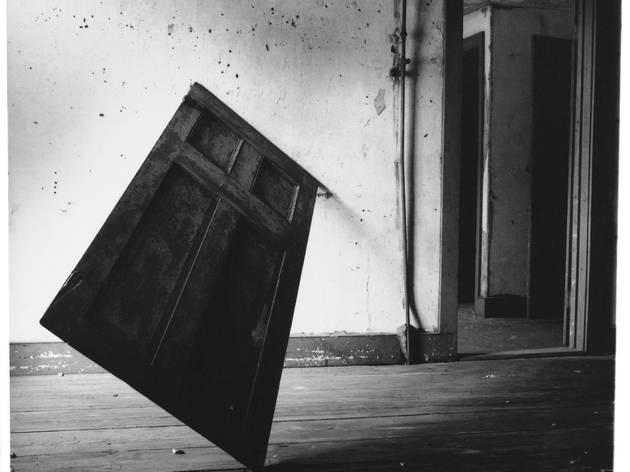 Francesca Woodman ('Untitled, Providence, Rhode Island', 1976)
