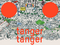 Attention Tanger !