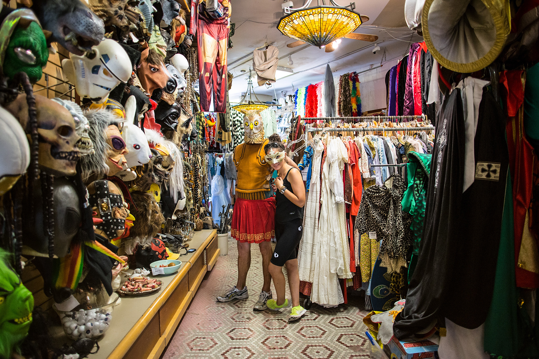 Halloween Costume Stores For Adults And Kids