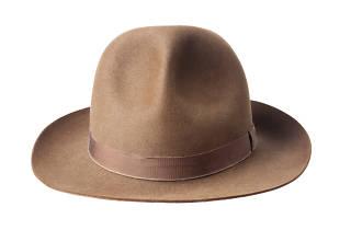 Sombreros Tardán