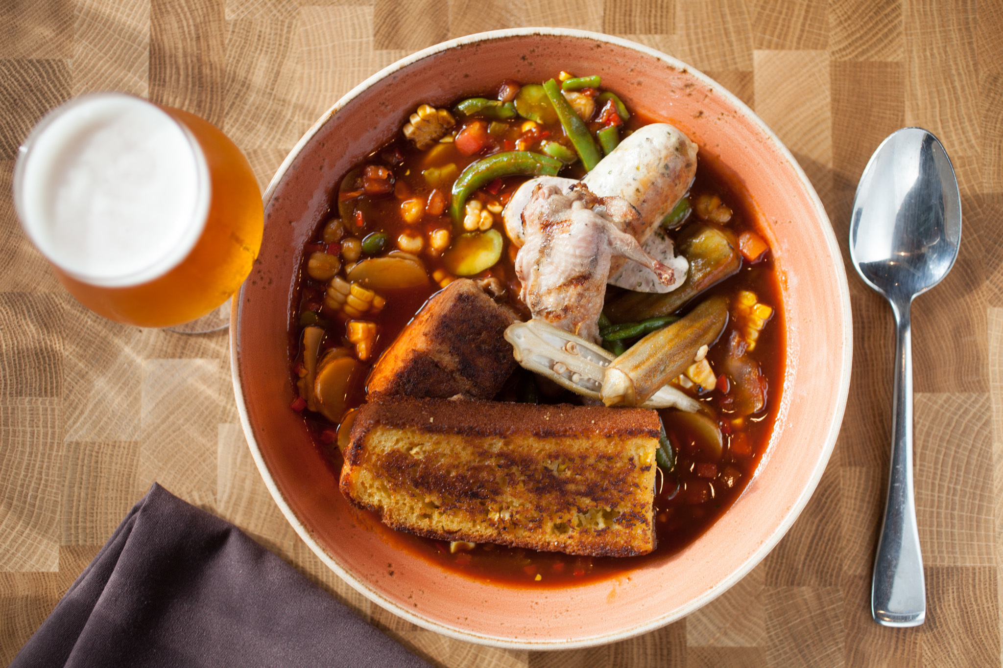 Where to find regional american food in chicago for American cuisine chicago