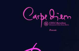 Dancing Spies: CDLC