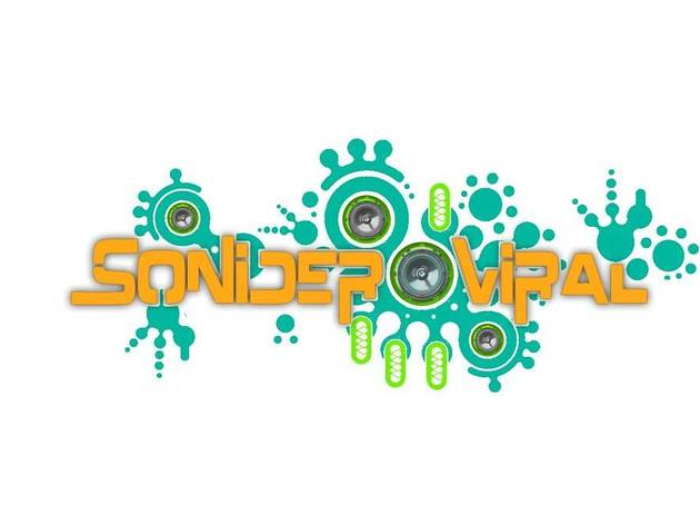 Festa Major del Poblenou: Sonidero Viral