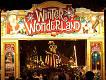 Winter Wonderland guide