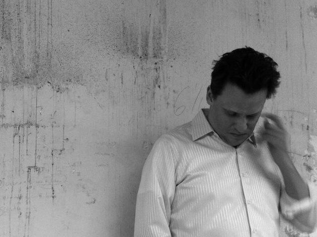 Sun Kil Moon/Mark Kozelek