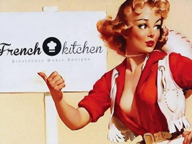 """""""MAKE ME A SANDWICH B..."""" #5"""