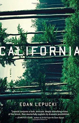 6 new books about LA