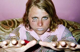 Ty Segall + The Muggers