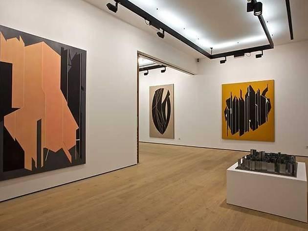 Galería Fernández-Braso