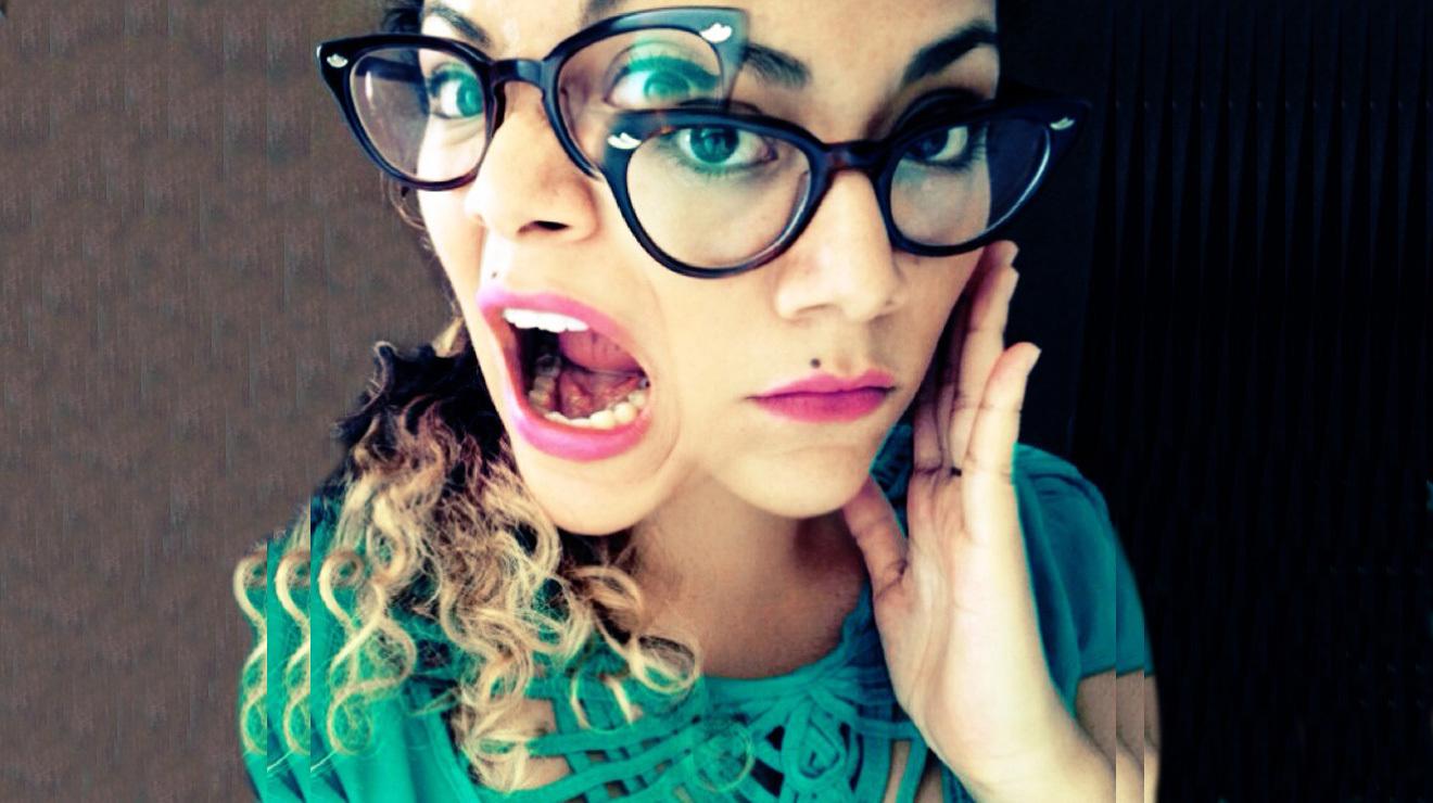 Diana Urbano. Coordinadora de Arte
