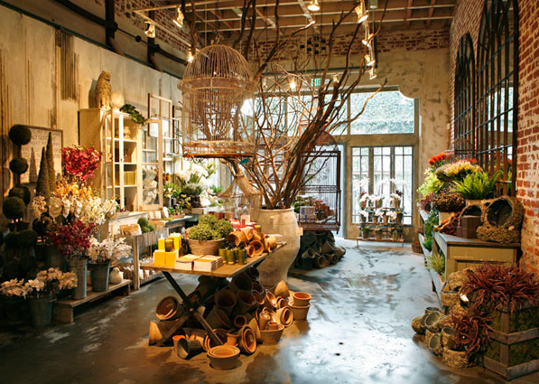 11 Best Furniture Stores In La Including Home Decor Shops